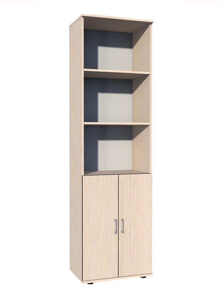 фото шкаф для книг