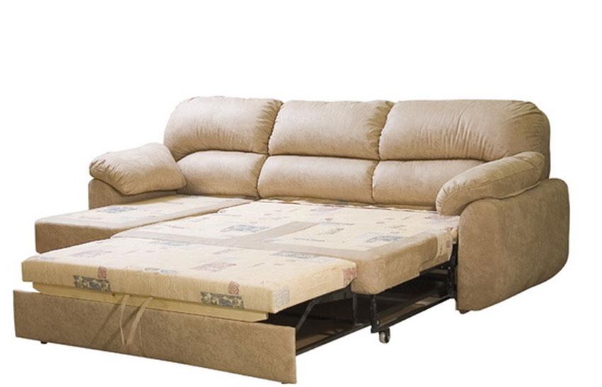 Каталог недорогих диванов