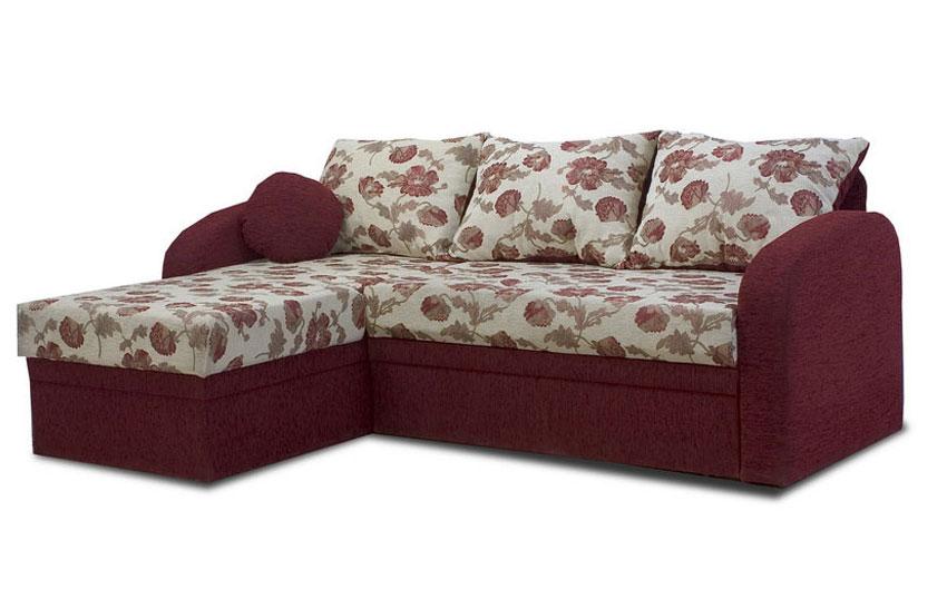 Мягкая мебель  от производителя эльсинор