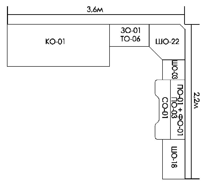 http://kiber-mebel.ru/catalog/2896/mebel-olimp-komplekt-7-1.jpg