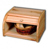 Мебель из сосны доступна от со склада в Москве. Здесь можно купить мебель из