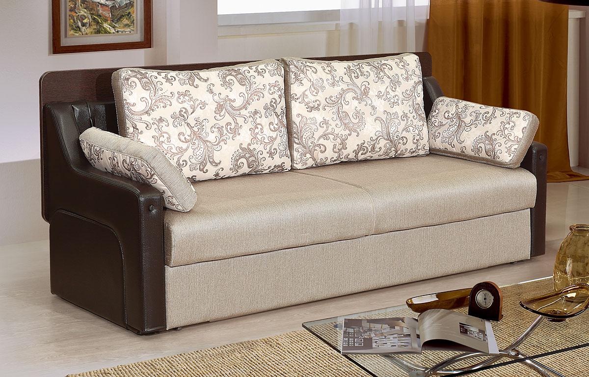 Мебельная фабрика «Элегия» (г.Боровичи). Каталог и цены | 768x1200